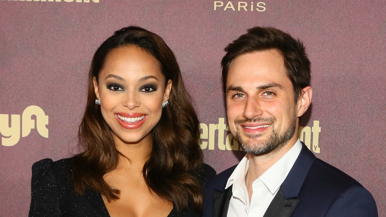 Amber Stevens West Height and Weight, Bra Size, Body Measurements