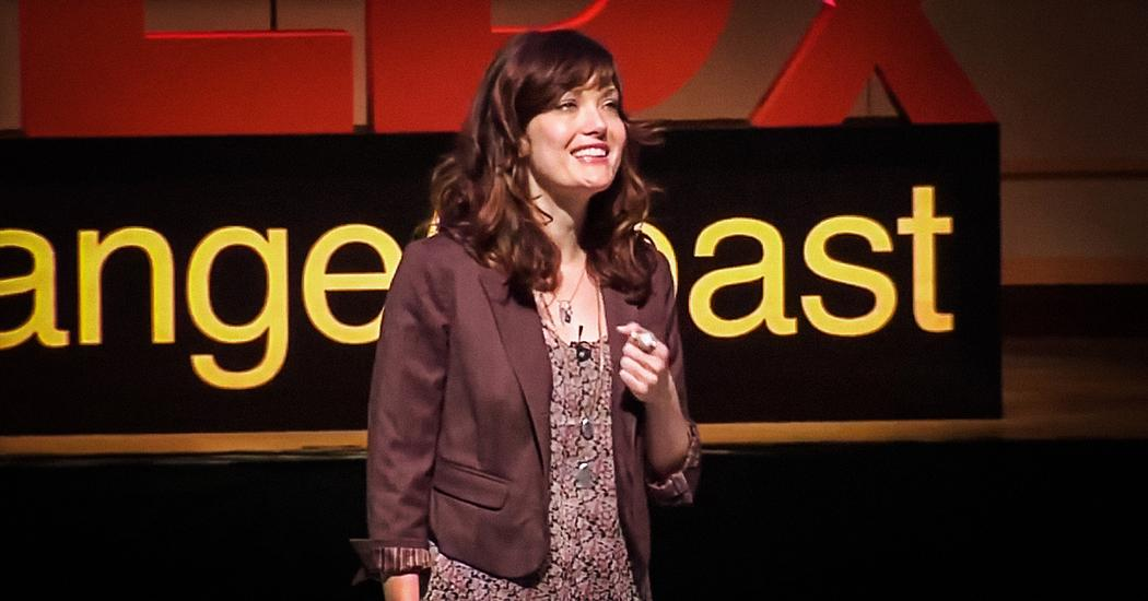 Amy Purdy Height and Weight, Bra Size, Body Measurements