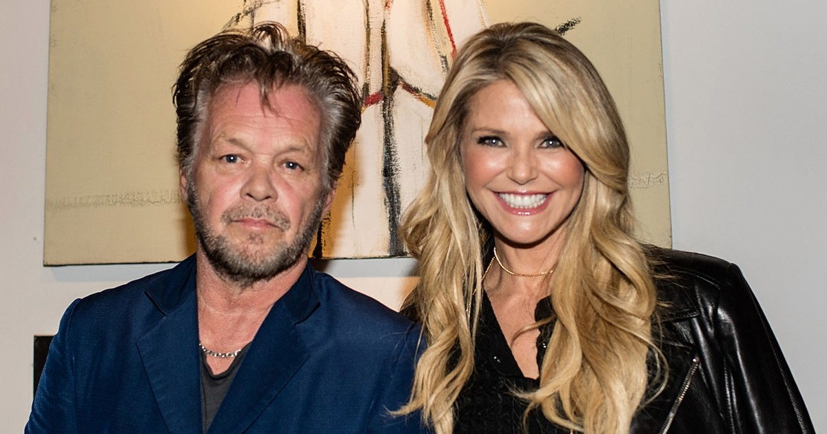 Christie Brinkley Height and Weight, Bra Size, Body Measurements