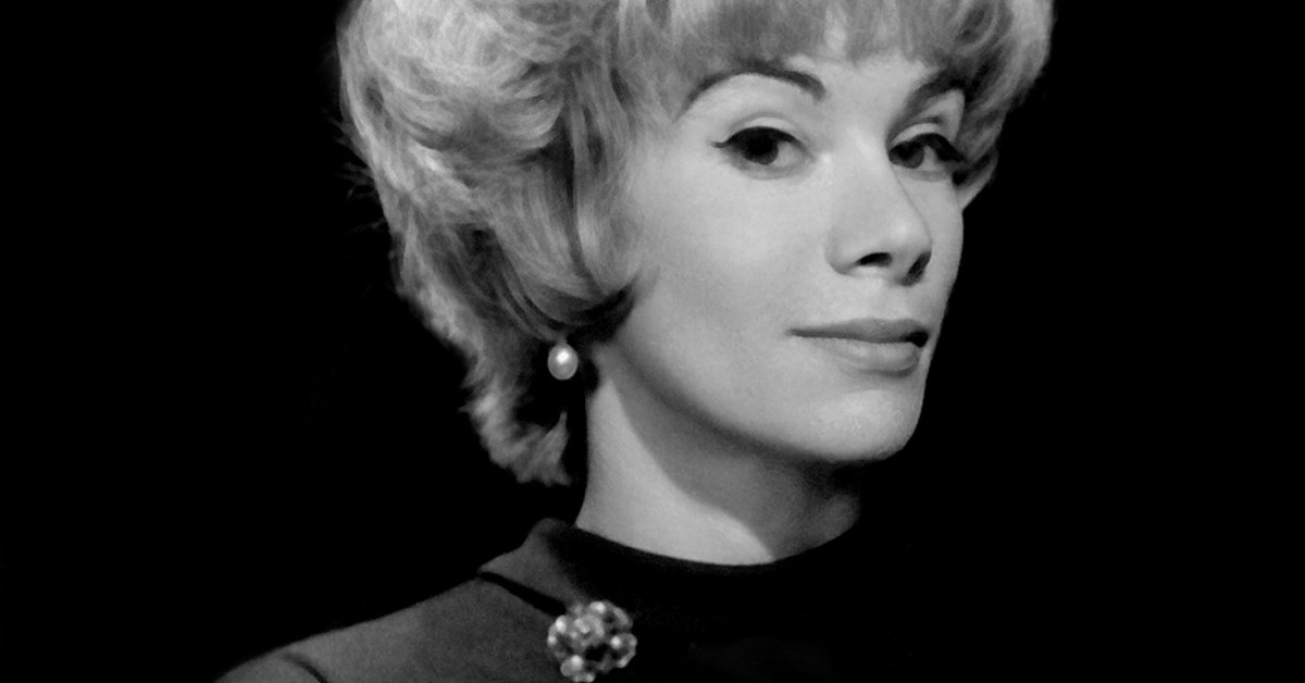 Joan Rivers Height and Weight, Bra Size, Body Measurements