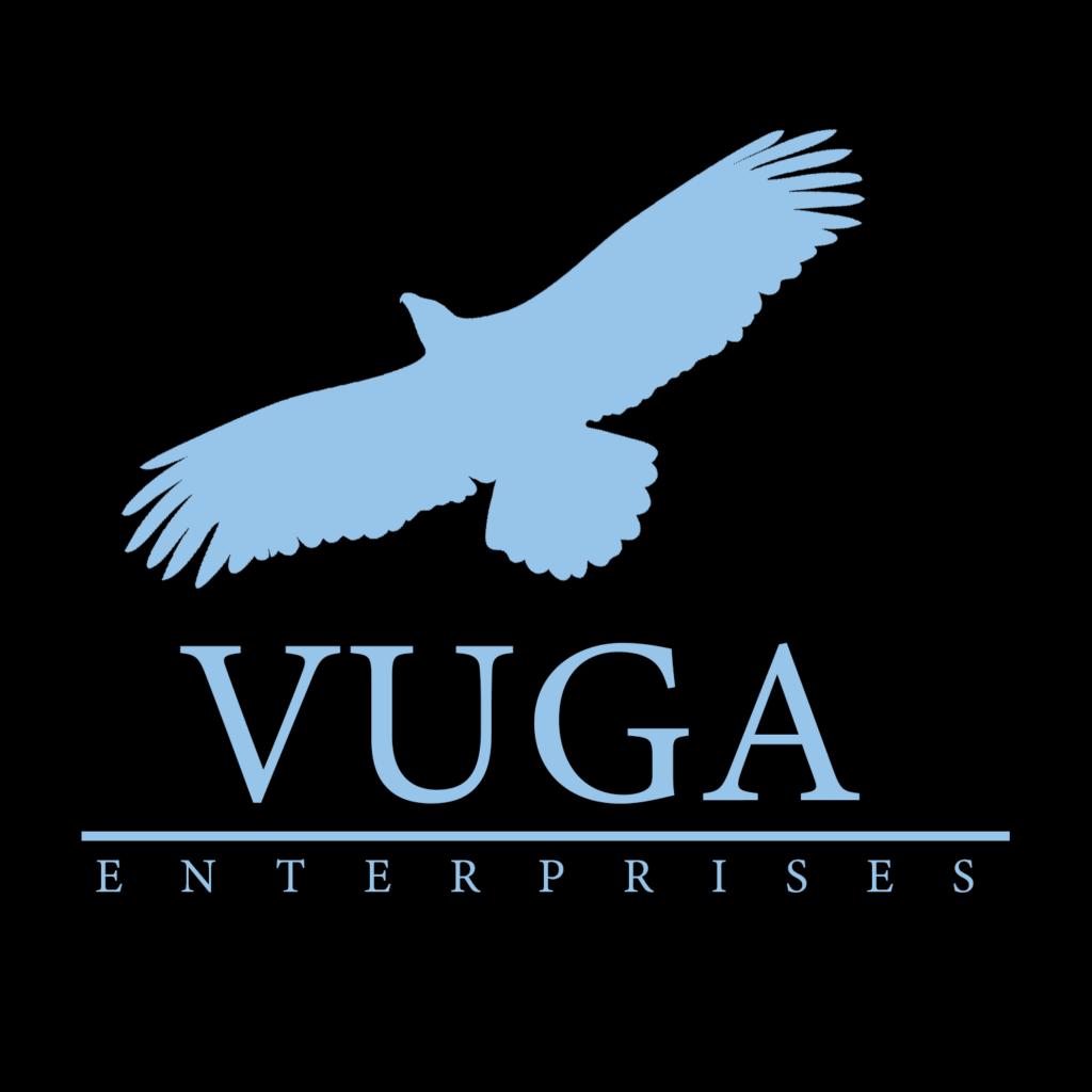 Vuga Enterprises - the business of Entertaiment